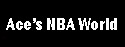 Best Basketball Sites on the  Web