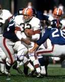 Jim Brown 32